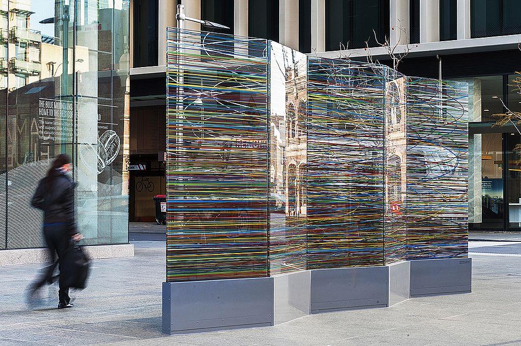 Los Museos de Arte Contemporáneo más famosos del mundo
