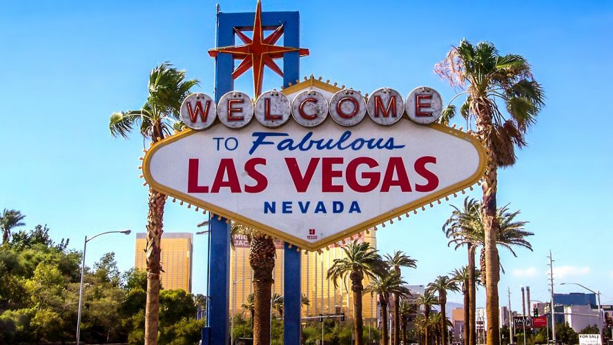 Museos en Las Vegas: diversión y cultura de la mano