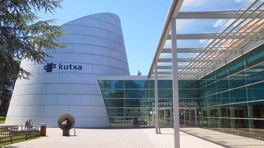 Los museos más famosos del País Vasco