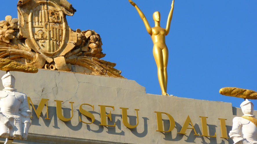El día internacional de los museos en España: ¿qué esperar en 2019?